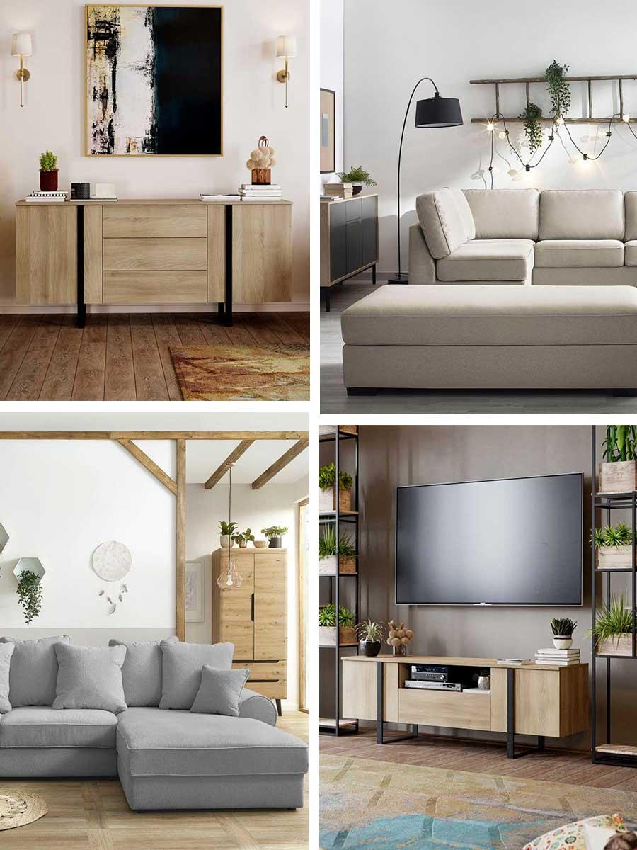 nouveauté meuble bobochic top 5