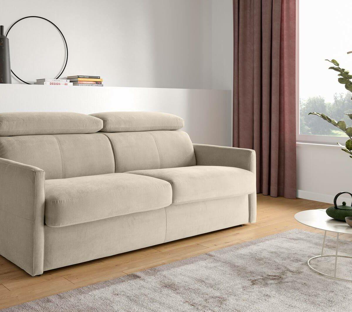 comment placer son canapé dans un salon feng shui agencement