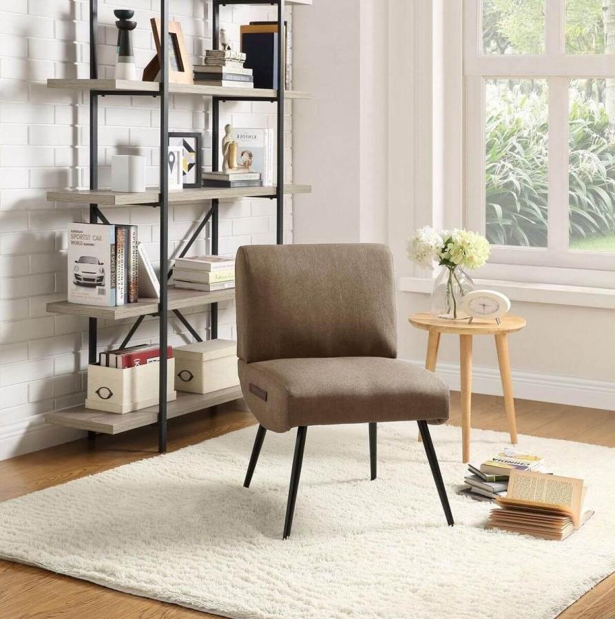 fauteuil pour son salon modele lala bobochic
