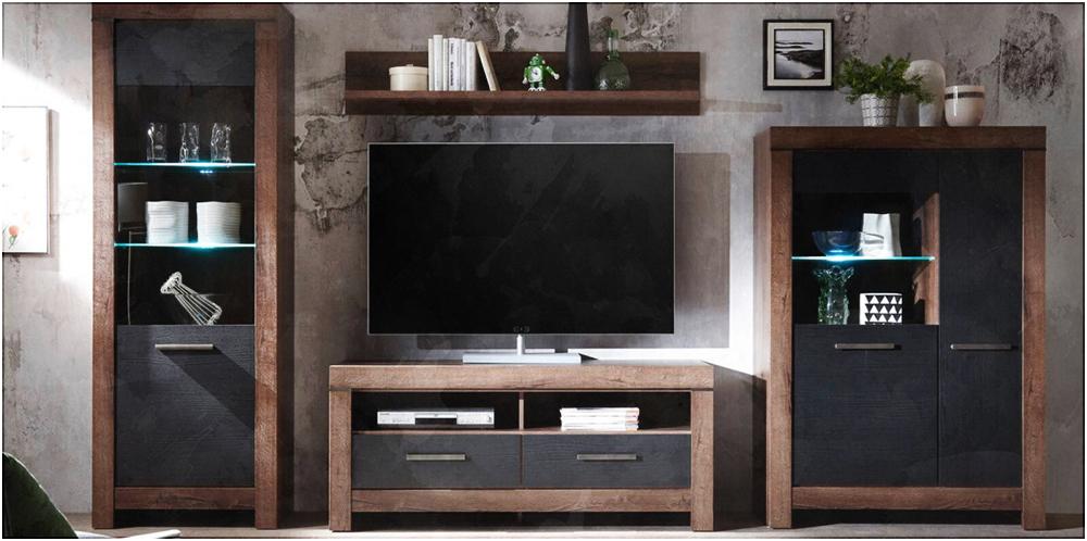 Quel meuble TV choisir pour un petit salon ? Laissez-nous vous guider.