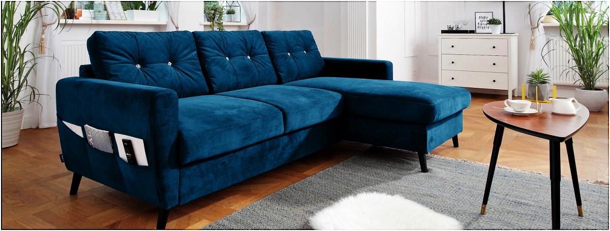 Comment entretenir votre canapé en velours ? Suivez nos conseils afin de garder toute la beauté de votre SCANDI