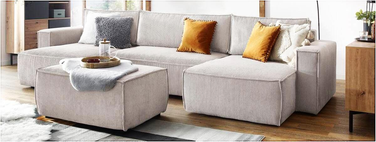 Comment entretenir son canapé en velours ? Les gestes et produits à utiliser.
